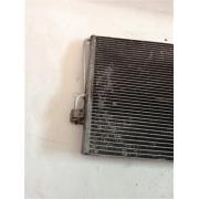 Radiator AC BMW Seria 5 E60,E61 an 2003-2008 cod 64508381362-06