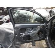 Usa stanga Fata Opel Vectra an 2007, 1,9 Diesel,150cp