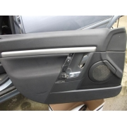 Fata usa int stanga fata Opel Vectra an 2007, 1,9 Diesel,150cp