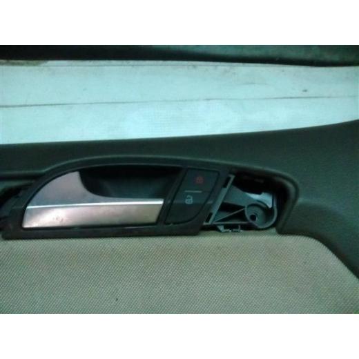 Fata usa stanga fata Audi Q7 An 2006-2010