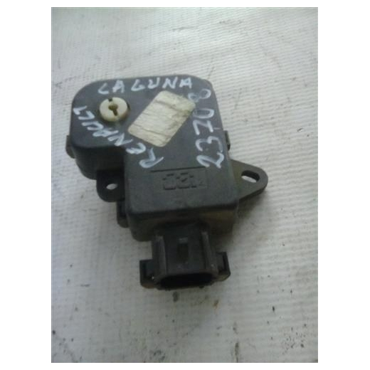 Motoras inchidere clapeta aeroterma Renault Laguna An 2001-2005