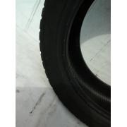 Anvelopa Continental SportContact 2 SSA An 2011 DOT 0211,225/45R17