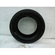 Anvelopa Bridgestone Blizzak An 2012 DOT 3012, 235/60R17