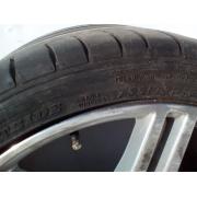 Anvelopa Dunlop SP/SPORT MAXX GT 255/35/18 DOT 47 12