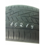 Anvelopa Good Year Excellence An 2008 DOT 4008,275/35R20