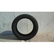 Anvelopa vara 6-8MM Dunlop SP Sport Runflat An 2012 dimensiune 235 /45 /17 DOT5112
