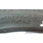 Anvelopa Pirelli Sottozero An 2014 dimensiune 245/40R20 DOT4714