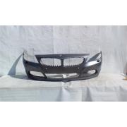Bara fata BMW Z4 E89 An 2010-2014 cod 51117192156
