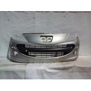 Bara fata Peugeot 207 An 2005-2008 cod 9649581377
