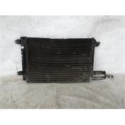 Radiator AC Audi A3 / TT / Vw Golf 5 An 2003-2012 cod 1K0298403A