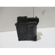 Motoras climatizare Audi A8 / Vw Touareg An 2004-2009 cod 4E0820511