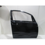 Usa dreapta fata Mercedes B-Class W245 an 2004-2009