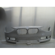Bara fata BMW SEria 1 F20 / F21 an 2012-2015 cod 51117245731