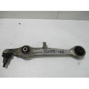 Brat suspensie dreapta fata Audi / Skoda / Vw an 2000-2004 cod 4D0407155J