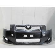Bara fata Toyota Auris an 2007-2012 cod 52119-12A40