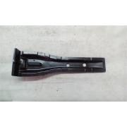 Ranforsare podea spate Mitsubishi Colt An 2005-2008 cod MN161330