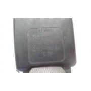 Blocare centura siguranta spate Mercedes S-Classe W220 / S320 An 1998-2002 cod 2208600869