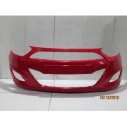 Bara fata Hyundai I10 an 2011-2014 cod 86511-0X210