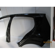 Panou lateral stanga Vw Golf 6 hatchback an 2009-2013