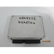 Calculator suspensie Vw Phaeton an 2003-2011 cod 3D090753C
