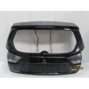 Haion Mitsubishi Outlander an 2007-2008-2009-2010