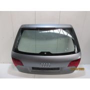 Haion complet Audi A4 B7 kombi an 2004-2005-2006-2007