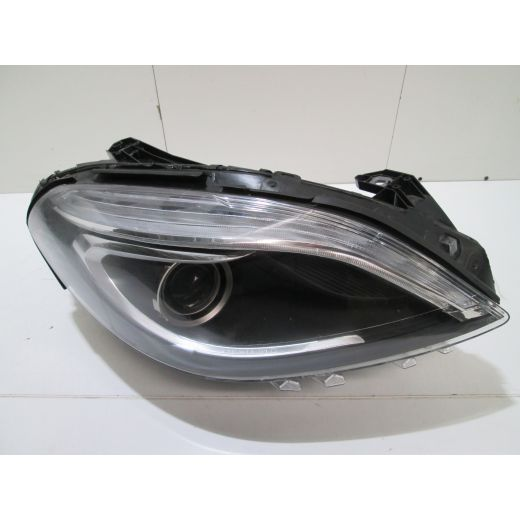 Far dreapta Mercedes Benz B-Class W246 an 2012-2013-2014-2015 cod A2468207261
