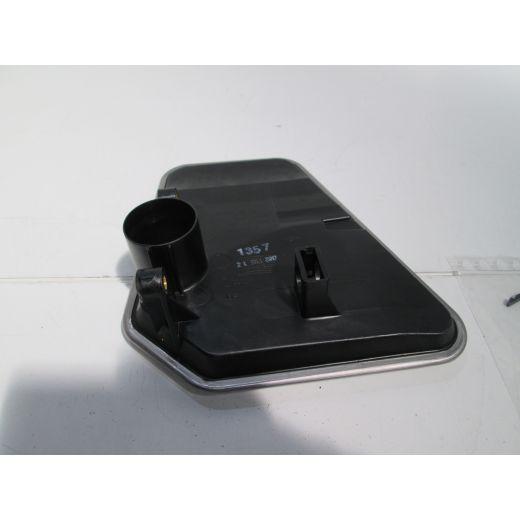 Filtru ulei cutie automata A4 B7 an 2004-2005-2006-2007-2008 cod 01J301519N