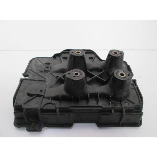 Suport baterie Seat Leon / Vw Golf 4 / Skoda Octavia 1 / Vw Bora 4an 2000-2001-2002-2003-2004 cod 1J0915333