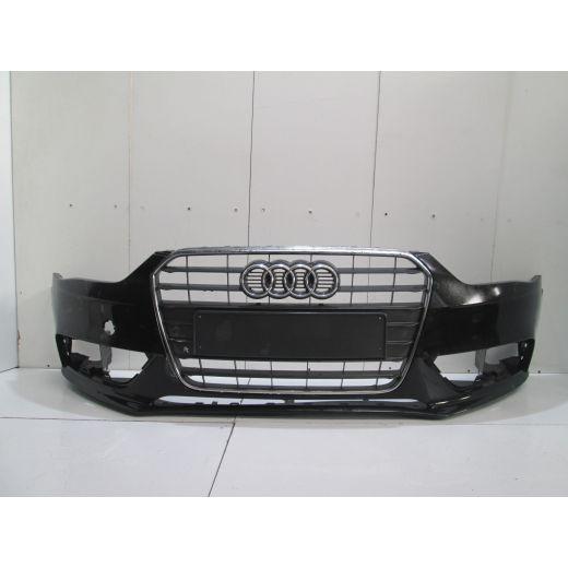 Bara fata Audi A4 an 2012-2013-2014-2015 cod 8K0807437AA