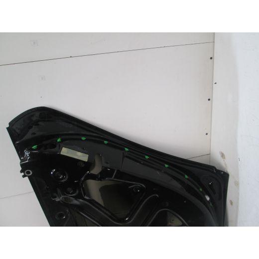 Usa stanga spate Audi A4 Kombi an 2004-2005-2006-2007-2008
