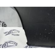 Flaps Bara spate stanga Fiat Doblo