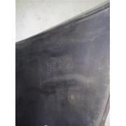 Bandou stanga bara spate Renault Kangoo An 2003-2007 cod 8200150631