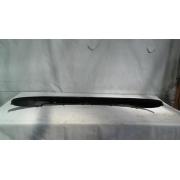 Bandou bara fata Peugeot 206 An 1998-2002 cod 9628579177